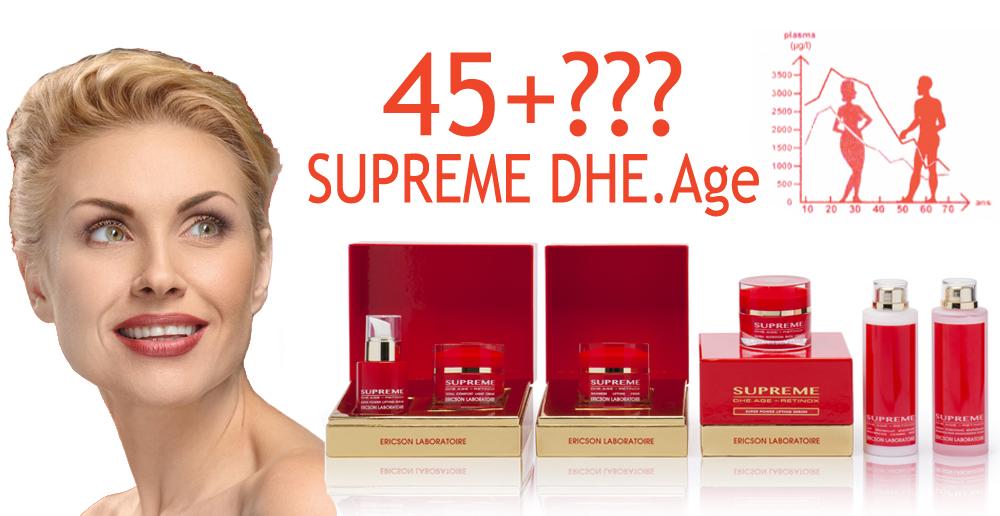 a-supreme1