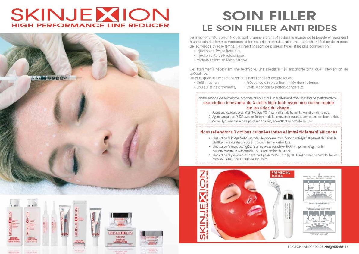 a-skinjexion-fr