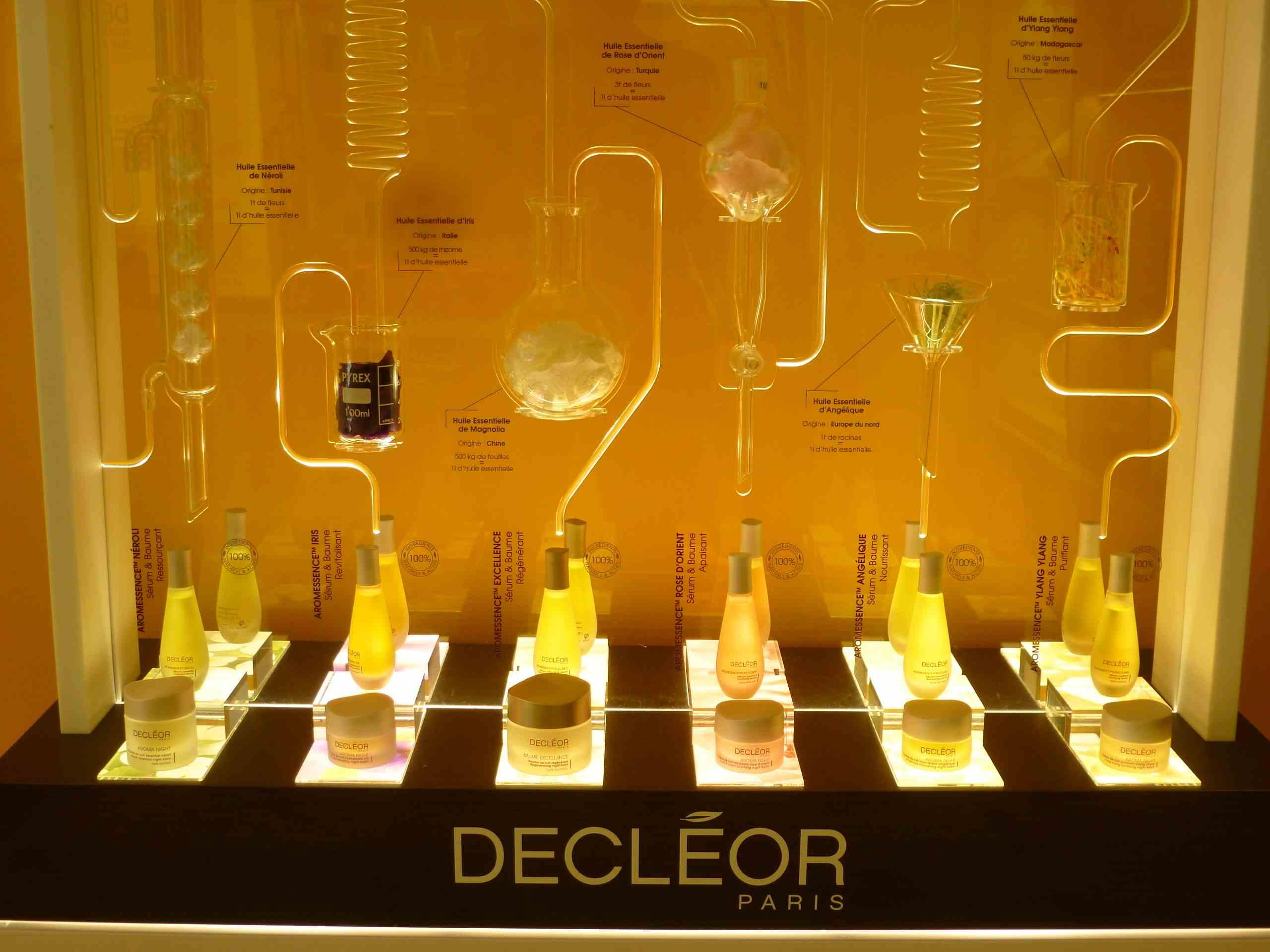 decleor-huiles-essentielles