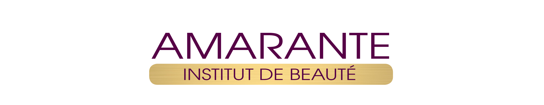 Institut Amarante