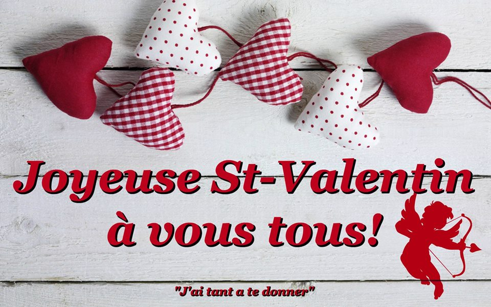 st val 4