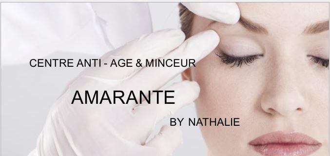 AMARANTE2
